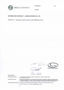 2014-08-27-aurora-works-authorisation-letter_sks
