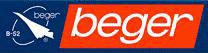 beger