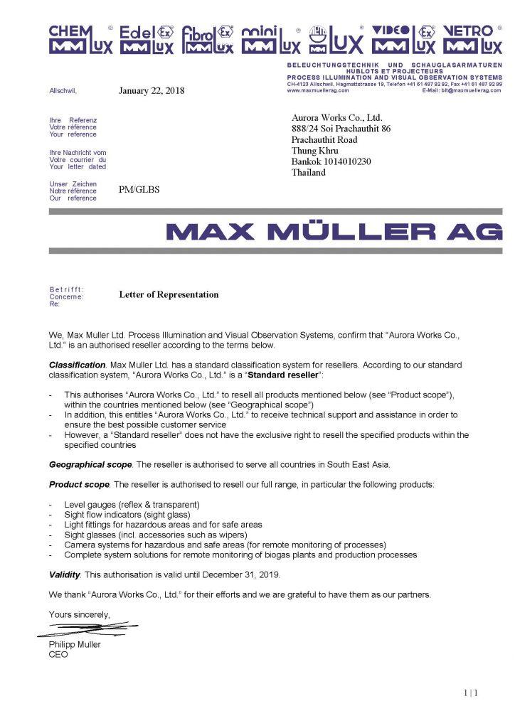 letter-of-representation-2018_max-muller