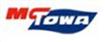 mv-towa