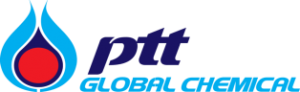 ptt-global