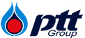 ptt-group