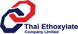 thai-ex