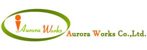 Aurora Works Co., Ltd.