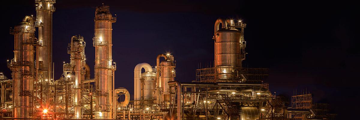 hero-refinery